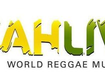 Jah Live - World Reggae Music