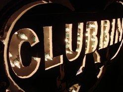 CLUBBIN MUSIC GROUP