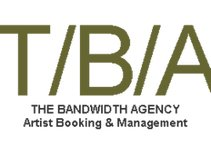 The Bandwidth Agency
