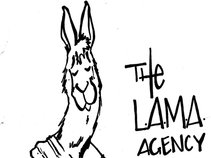 The L.A.M.A Agency