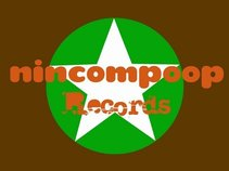 Nincompoop Records