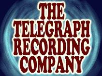 The Telegraph Recording Company