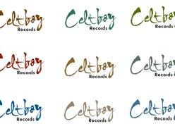 Celtboy Records