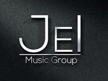 JEI Music Group