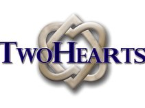 Two Hearts Entertainment