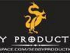 Sebby Productions