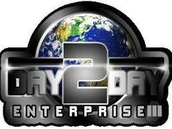 DAY2DAY ENTERPRISE