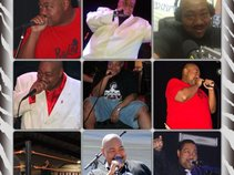 """Raven Eggs And Kegs Radio Show """"Raven The Entertainer"""""""
