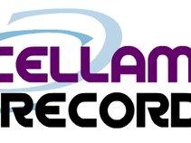 Cellamix Records