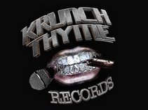 Krunch Thyme Records