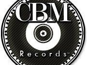 CBM Records