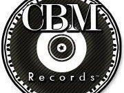 CBM Records