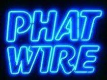 Phatwire Entertainment