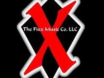 The Fixx Music Company LLC