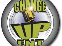 ChangeUp Entertainment