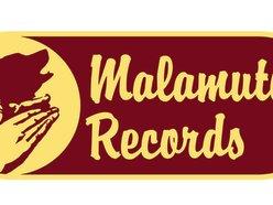 Malamute Records