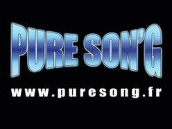 Pure Son'G