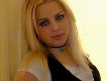 Tiffany Presley