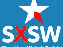 Unofficial SXSW