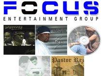 Focus Entertainment Group