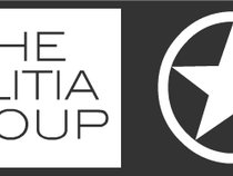The Militia Group