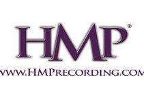 HMP Recording & Development