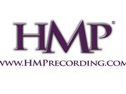 HMP Recording & Development