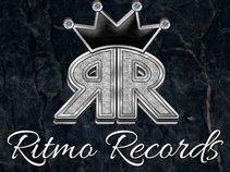 Ritmo Records