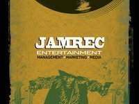 Jamrec Entertainment