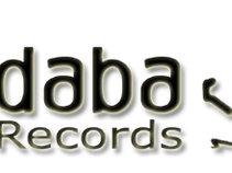 indaba Records