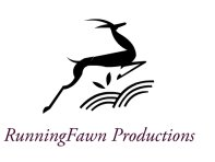 RunningFawn Productions