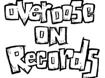 Overdose On Records