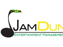 JamDung Entertainment Management™LLC