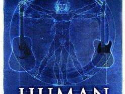 Human Records