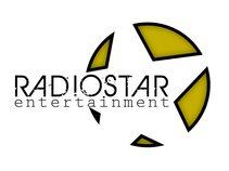 Radio Star Entertainment