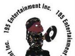 195 Entertainment Inc.