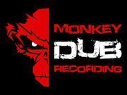 Monkey Dub Recording