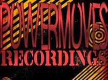 Power  Move Records