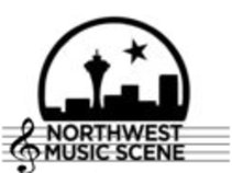 Northwest Music Scene