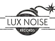 Lux.-NOISE Productions