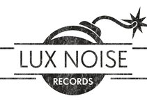 Lux.-NOISE Productions