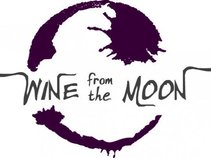 Wine From the Moon