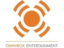 Omnirox Entertainment