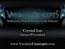 Vandala Concepts