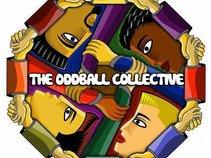 The Oddball Collective