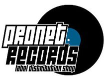 Pronet Records Group