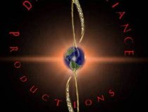 Dark Alliance Productions