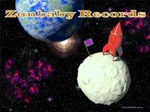 Zonbaby Records