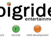 Big Ride Entertainment