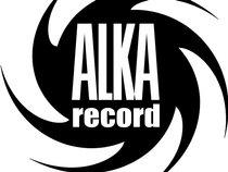 Alka Record